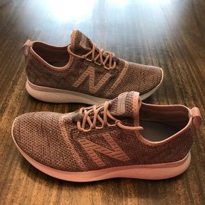 New Balance Rose Running Shoes